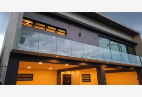 Foto de casa en venta en s/n , residencial cumbres 1 sector, monterrey, nuevo león, 15089608 No. 01