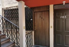 Foto de departamento en venta en s/n , residencial cumbres 1 sector, monterrey, nuevo león, 0 No. 01