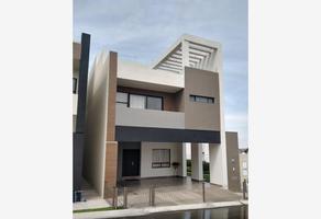 Foto de casa en venta en s/n , residencial cumbres 1 sector, monterrey, nuevo león, 15745382 No. 01