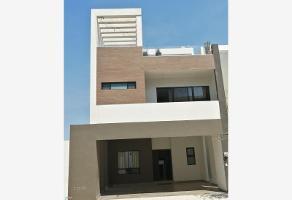 Foto de casa en venta en s/n , residencial cumbres 1 sector, monterrey, nuevo león, 16029966 No. 01