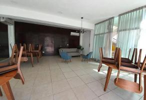 Foto de casa en venta en s/n , residencial cumbres 1 sector, monterrey, nuevo león, 0 No. 02