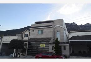 Foto de casa en venta en s/n , residencial cumbres 1 sector, monterrey, nuevo león, 19157787 No. 01