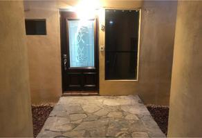Foto de departamento en venta en s/n , residencial cumbres 1 sector, monterrey, nuevo león, 19172728 No. 01