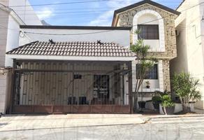 Foto de casa en venta en s/n , residencial cumbres 1 sector, monterrey, nuevo león, 19438400 No. 01