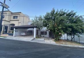 Foto de casa en venta en s/n , residencial cumbres 1 sector, monterrey, nuevo león, 19446733 No. 01