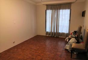Foto de casa en venta en s/n , residencial cumbres 1 sector, monterrey, nuevo león, 19448313 No. 01