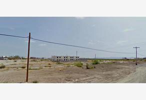 Foto de terreno habitacional en venta en s/n , residencial cumbres, torreón, coahuila de zaragoza, 10193331 No. 01