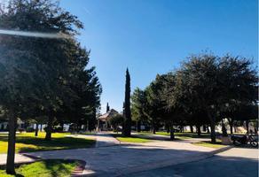 Foto de terreno habitacional en venta en s/n , residencial cumbres, torreón, coahuila de zaragoza, 12159228 No. 01