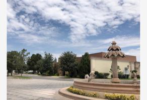 Foto de terreno habitacional en venta en s/n , residencial cumbres, torreón, coahuila de zaragoza, 15473734 No. 01