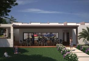 Foto de casa en venta en s/n , residencial del norte, torreón, coahuila de zaragoza, 10278865 No. 05