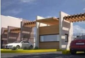 Foto de casa en venta en s/n , residencial del norte, torreón, coahuila de zaragoza, 10380496 No. 01