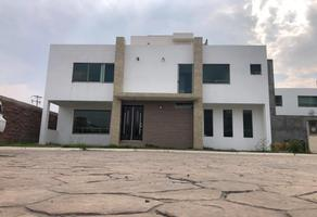 Foto de casa en venta en sn , residencial diamante, pachuca de soto, hidalgo, 0 No. 01