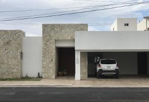 Foto de casa en venta en s/n , residencial frondoso, torreón, coahuila de zaragoza, 15303856 No. 01