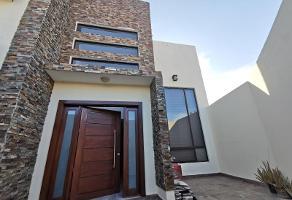 Foto de casa en venta en s/n , residencial galerias, torreón, coahuila de zaragoza, 14963491 No. 01
