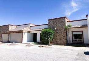 Foto de casa en venta en s/n , residencial galerias, torreón, coahuila de zaragoza, 16931649 No. 01