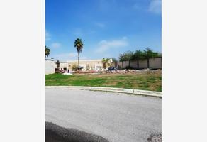 Foto de terreno habitacional en venta en s/n , residencial galerias, torreón, coahuila de zaragoza, 8802045 No. 01