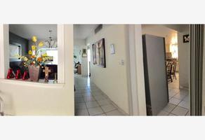 Foto de casa en venta en s/n , residencial la hacienda, torreón, coahuila de zaragoza, 14964005 No. 03