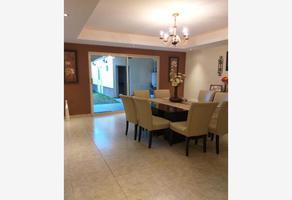 Foto de casa en venta en s/n , residencial la hacienda, torreón, coahuila de zaragoza, 14965468 No. 01