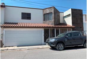 Foto de casa en venta en s/n , residencial la hacienda, torreón, coahuila de zaragoza, 15986867 No. 01