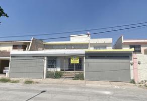 Foto de casa en venta en s/n , residencial la hacienda, torreón, coahuila de zaragoza, 17107541 No. 01