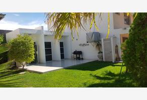 Foto de casa en venta en s/n , residencial la hacienda, torreón, coahuila de zaragoza, 21358871 No. 01