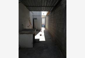 Foto de casa en venta en s/n , residencial la hacienda, torreón, coahuila de zaragoza, 5611811 No. 01