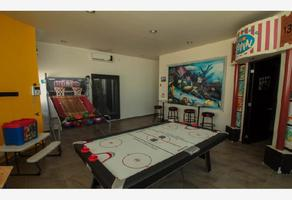 Foto de casa en venta en s/n , residencial la salle, durango, durango, 13742594 No. 04