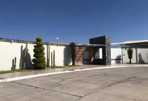 Foto de casa en venta en sn , residencial la salle, durango, durango, 0 No. 01
