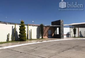 Foto de casa en venta en s/n , residencial la salle, durango, durango, 9981146 No. 01