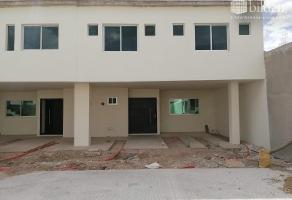 Foto de casa en venta en s/n , residencial las alamedas, durango, durango, 0 No. 01