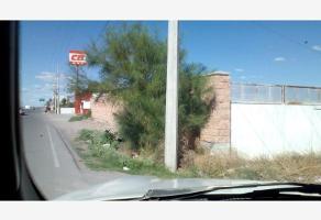Foto de terreno habitacional en venta en s/n , residencial las isabeles, torreón, coahuila de zaragoza, 12380302 No. 02
