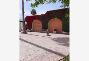 Foto de terreno habitacional en venta en s/n , residencial las isabeles, torreón, coahuila de zaragoza, 0 No. 01