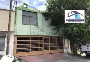 Foto de casa en venta en s/n , residencial las puentes sector 1 sección a, san nicolás de los garza, nuevo león, 0 No. 01