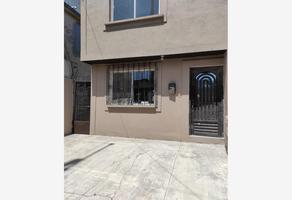 Foto de casa en venta en sn , residencial los angeles sect 1, san nicolás de los garza, nuevo león, 0 No. 01