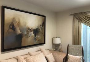 Foto de departamento en venta en s/n , residencial nova, san nicolás de los garza, nuevo león, 14763776 No. 01