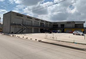 Foto de local en renta en sn , residencial plaza alejandra, durango, durango, 0 No. 01