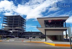 Foto de local en renta en s/n , residencial plaza alejandra, durango, durango, 9442463 No. 01