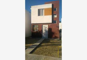 Foto de casa en venta en sn , residencial punta esmeralda, juárez, nuevo león, 0 No. 01