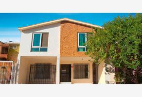 Foto de casa en venta en sn , residencial riviera sector 1, san nicolás de los garza, nuevo león, 0 No. 01
