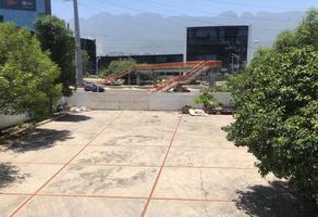 Foto de terreno habitacional en venta en s/n , residencial san agustin 1 sector, san pedro garza garcía, nuevo león, 15987945 No. 01