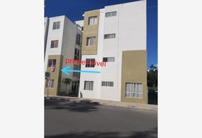 Foto de departamento en venta en sn , residencial san antonio, benito juárez, quintana roo, 0 No. 01