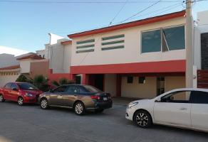 Foto de casa en venta en s/n , santa teresa, durango, durango, 10155137 No. 01