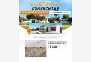 Foto de terreno habitacional en venta en s/n , residencial senderos, torreón, coahuila de zaragoza, 12350371 No. 01