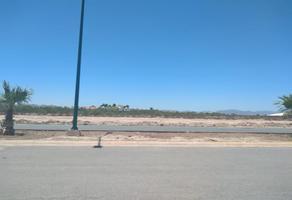 Foto de terreno habitacional en venta en s/n , residencial senderos, torreón, coahuila de zaragoza, 14964425 No. 01