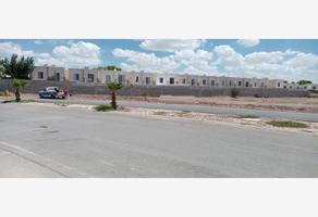 Foto de terreno habitacional en venta en s/n , residencial senderos, torreón, coahuila de zaragoza, 18190071 No. 01