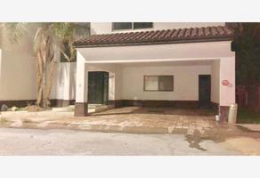 Foto de casa en venta en s/n , residencial senderos, torreón, coahuila de zaragoza, 19532885 No. 01