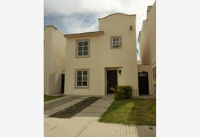 Foto de casa en renta en s/n , residencial senderos, torreón, coahuila de zaragoza, 20601472 No. 01