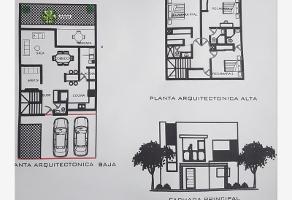 Foto de casa en venta en s/n , san diego, torreón, coahuila de zaragoza, 8805819 No. 02
