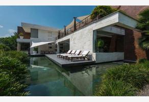 Foto de casa en venta en sn , residencial sumiya, jiutepec, morelos, 0 No. 01