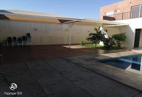 Foto de rancho en venta en s/n , residencial victoria, torreón, coahuila de zaragoza, 11670945 No. 03